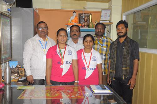 ANU-InterCollege-Athletics